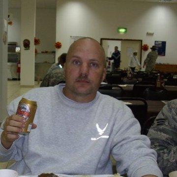Orton Douglas, 55, Costa Mesa, United States