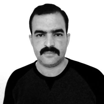 Choudhary shakeel, 38, Abu Dhabi, United Arab Emirates