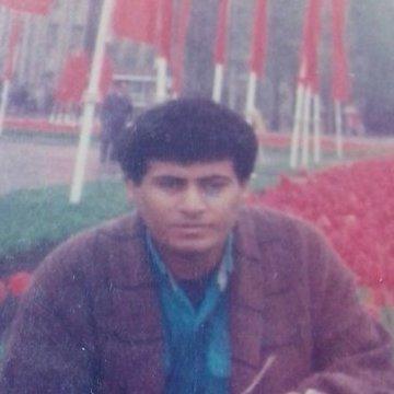 عادل الخضر, 51, Sana'a, Yemen