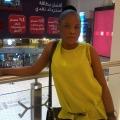 joy  princess, 29, Sharjah, United Arab Emirates