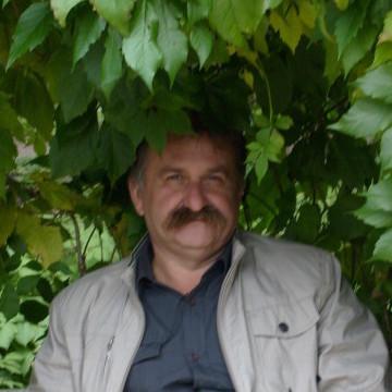 Сергей, 62, Moscow, Russia