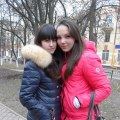 Судоргина Наталья, 21, Pavlovskii Posad, Russia