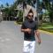 Antonio, 34, Punta Cana, Dominican Republic