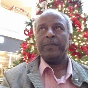 komyazom, 56, Columbus, United States