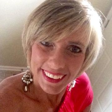 Leann, 47, Daphne, United States