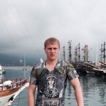 сегей, 26, Pavlodar, Kazakhstan