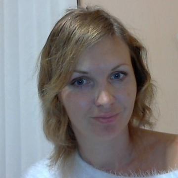 Неля, 37, Krasnodar, Russia