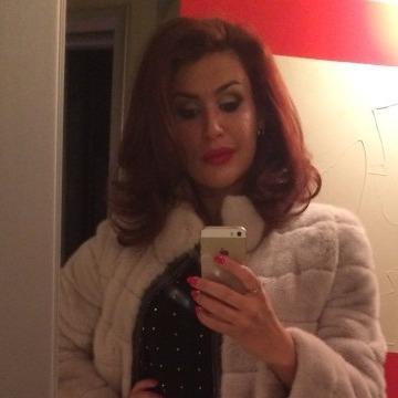 Алена, 26, Salehard, Russia