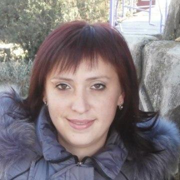Наталья Игоревна, 25, Evpatoriya, Russia