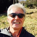 Antonio, 58, Lugano, Switzerland