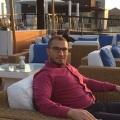 Sam, 31, Dubai, United Arab Emirates