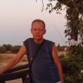 Владислав, 53, Novomoskovsk, Russia