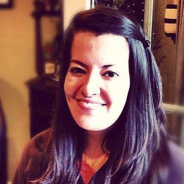 stephanie, 29, Sarasota, United States