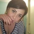 Natali, 34, Krivoi Rog, Ukraine