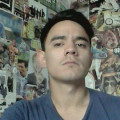 antonio , 26, Mexicali, Mexico