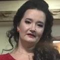 Лариса Мариенко, 50, Novokuznetsk, Russia