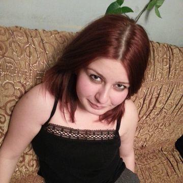 sona verdyan, 30, Yerevan, Armenia