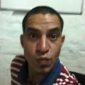 Manuel Diego Sepulveda, 31, Centenario, Argentina