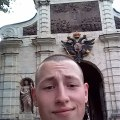 Кирилл Швецов, 24, Saint Petersburg, Russia