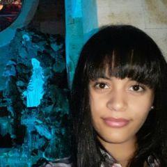 Carolina  Ramirez, 21, Medellin, Colombia