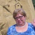Людмила, 65, Almaty (Alma-Ata), Kazakhstan