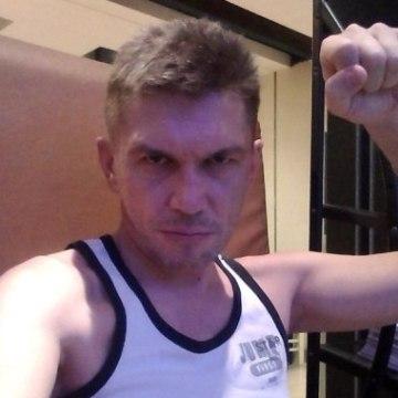 Sergei Staver, 42, Krasnogorskoe (Altaiskii krai), Russia