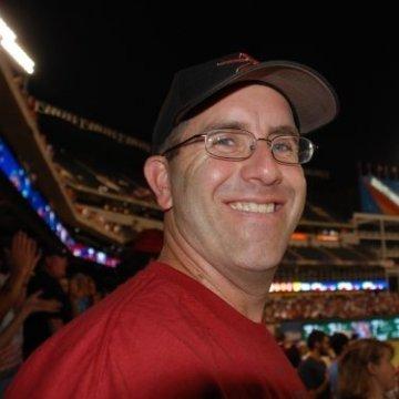 gary, 49, London, United Kingdom