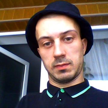 Максим, 27, Kiev, Ukraine