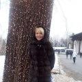 Татьяна, 35, Minsk, Belarus