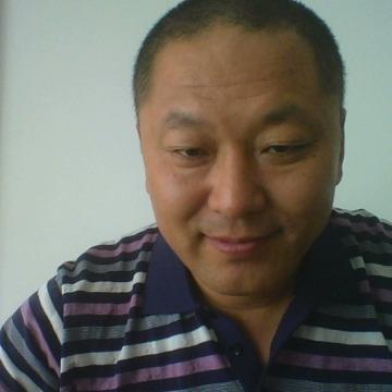 casha, 39, Sanya, China