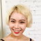 Lillian, 30, China, Japan
