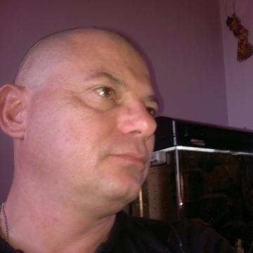 stanislav, 48, Letnica, Bulgaria