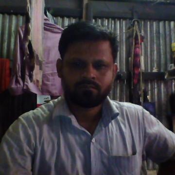 md faruk hossain, 41, Chandpur, Bangladesh