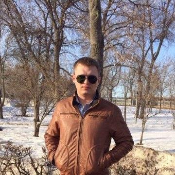 Евгений, 30, Samara, Russia