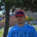 сергій, 32, Chernovtsy, Ukraine