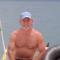 Antares, 44, Panama, Panama