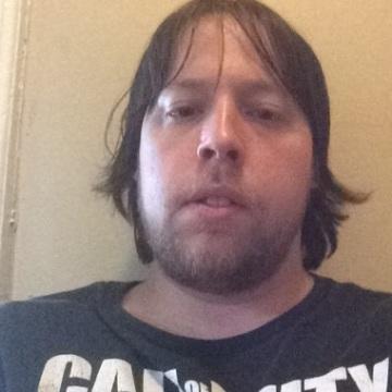 Josh, 29, Minneapolis, United States