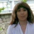 Lana, 47, Minsk, Belarus