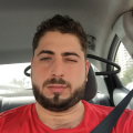 Mnaz, 31, Abu Dhabi, United Arab Emirates