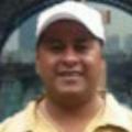 Ivan de Mexico, 47, Mexico, Mexico