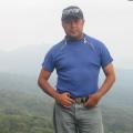 Ivan de Mexico, 46, Mexico, Mexico