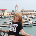 Мария, 29, Gukovo, Russia
