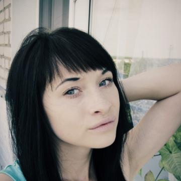 Анастасия, 23, Spassk-Dalnii, Russia