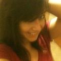 Alicia, 33, Minnesota City, United States