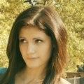 Nastya, 24, Kiev, Ukraine