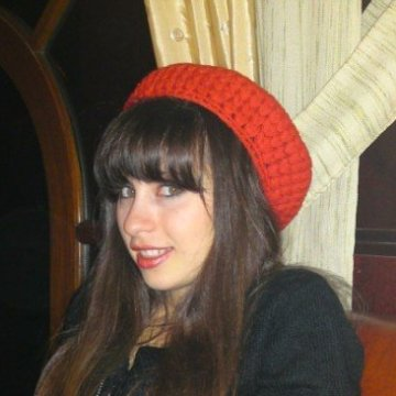 linda, 32, San Antonio, United States