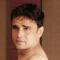 sachin choudhary, 25, Delhi, India