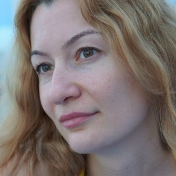 Ольга, 35, Nizhnii Novgorod, Russia