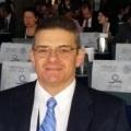 Patricio Davidoff, 52, Santiago, Chile