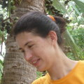 Ека Елена, 38, Ekaterinburg, Russia